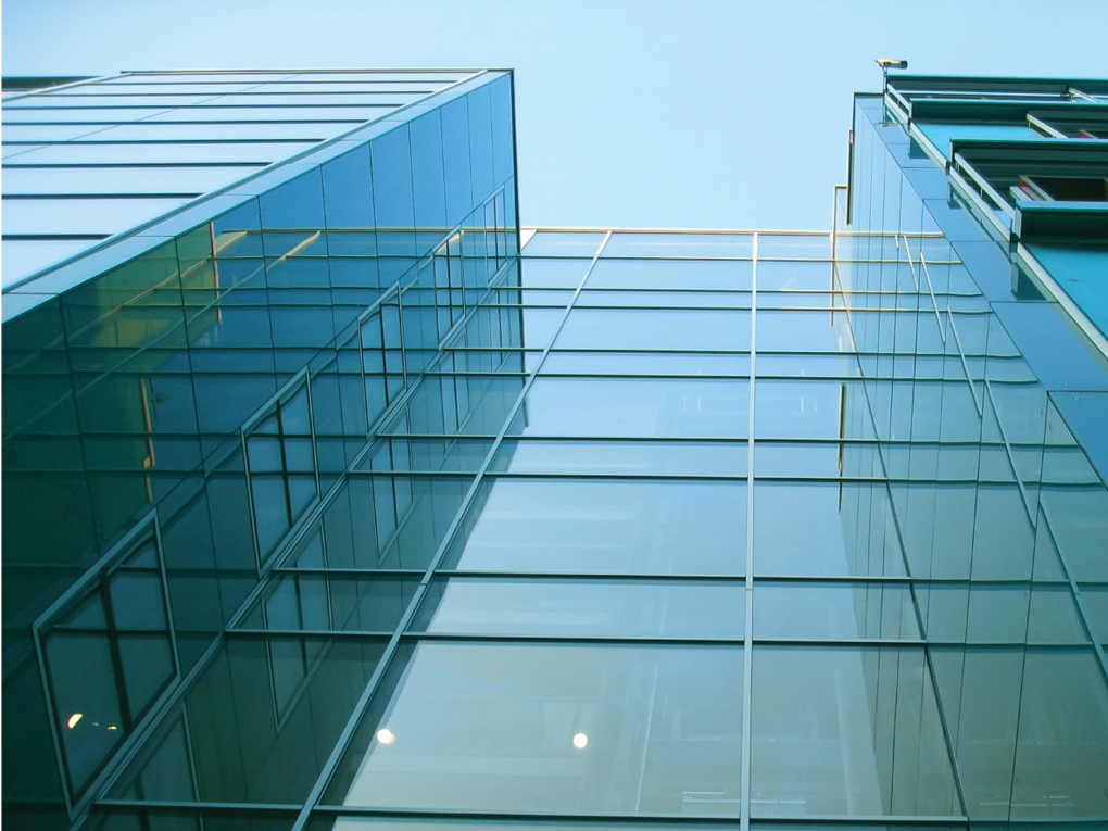 Structural Glass Panel Dimensions : Aluminium structural glazing companies in delhi gurgaon
